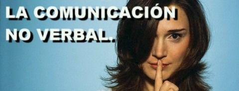 comunicacion-no-verbal-legal-marketing-juridico-abogados
