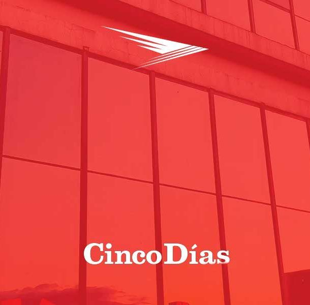 cincodias-gerico-associates-marketing-juridico-comunicacion-legal-abogados