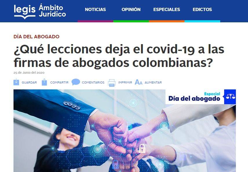 firmas-de-colombia-lecciones-covid-19-marketing-juridico